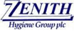Zenith Hygiene Agrees to Sell to Bain Capital