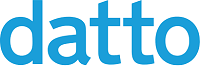 Datto Agrees to Sale with Vista Equity Partners, Merger with Autotask