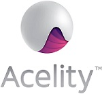 Acelity Acquires Crawford Healthcare