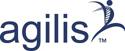 Agilis Biotherapeutics Sells to PTC for $200 Million