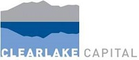 Clearlake to Acquire Symplr