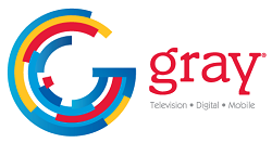 Gray Television to Acquire Raycom for $3.6 Billion