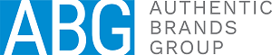 ABG + SB360 Capital Partners Acquire Heritage Home Group Brands