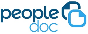 PeopleDoc Sells to Ultimate Software