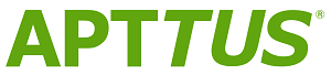 Apttus Sells to Thoma Bravo