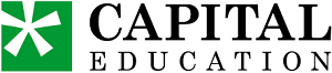 Capital Education to Sell to Catapult Learning