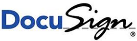 DocuSign Acquires SpringCM