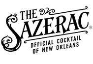 Sazerac Snags Beverage Brands from Diageo for $550 Million