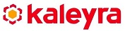 Kaleyra to Combine With Special Purpose Acquisition Company GigCapital