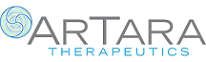 ArTara Agrees to Combine With Proteon