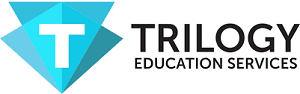 Trilogy Education Sells to 2U for $750 Million