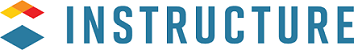 Instructure Enters Definitive Agreement to Sell to Thoma Bravo