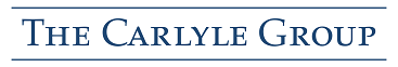 The Carlyle Group Closes Majority Investment in HireVue