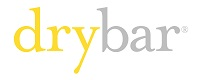 Drybar Agrees to Sell Products Line to Helen of Troy