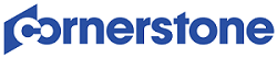 Cornerstone OnDemand Agrees to Buy Saba for Nearly $1.4 Billion