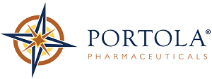 Portola Agrees to Sell to Alexion for $1.41 Billion