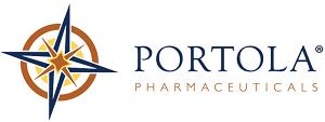 Portola Agrees to Sell to Alexion for $1.41 Billion