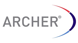 ArcherDX Agrees to Combine With Invitae in $1.4 Billion Deal
