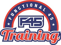 F45 Training Holdings Agrees to Sell to Crescent Acquisition for $845 Million