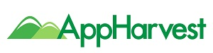 AppHarvest to Combine With Novus Capital, a Special Purpose Acquisition Company