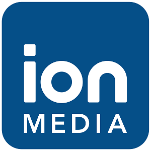 ION Media Agrees to Sell to E.W. Scripps for $2.65 Billion