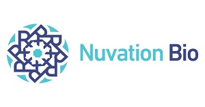 Nuvation Bio to Combine With Panacea, a Special Purpose Acquisition Company