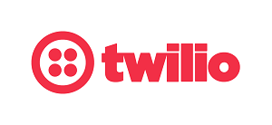 Twilio Agrees to Acquire Segment for $3.2 Billion