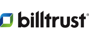 Billtrust to Combine With South Mountain, a Special Purpose Acquisition Company, at $1.3 Billion Value
