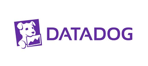 Datadog to Acquire Sqreen, Extending Cloud Security Capabilities