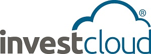 InvestCloud Recapitalizes at $1 Billion and Integrates Two New Businesses