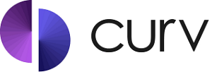Cryptocurrency Security Firm Curv to Sell to PayPal