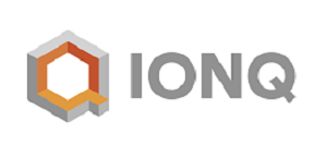 IonQ Agrees to SPAC Merger With dMY Technology Group III