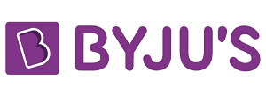India-Based Edtech Company Byju's Acquires Epic