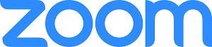 Zoom to Acquire Five9 for $14.7 Billion