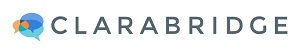 Clarabridge Agrees to Sell to Qualtrics for $1.125 Billion