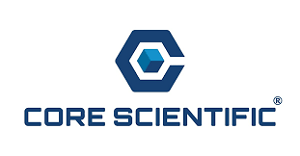 Core Scientific to Combine With SPAC Power & Digital Infrastructure Acquisition Corp.