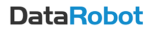 DataRobot Hits $6.3 Billion Valuation With Series G Round, Acquires Algorithmia