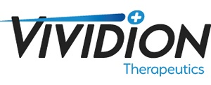 Vividion Therapeutics Agrees to Sell to Bayer for up to $2 Billion