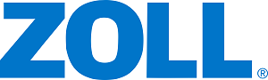 ZOLL Medical Agrees to Acquire Itamar Medical for $538 Million